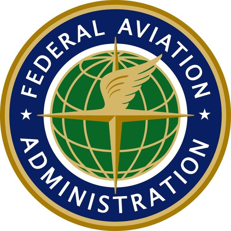 1000px-US-FederalAviationAdmin-Seal