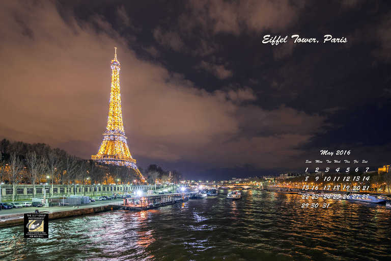 EiffelTower_norm_May2016