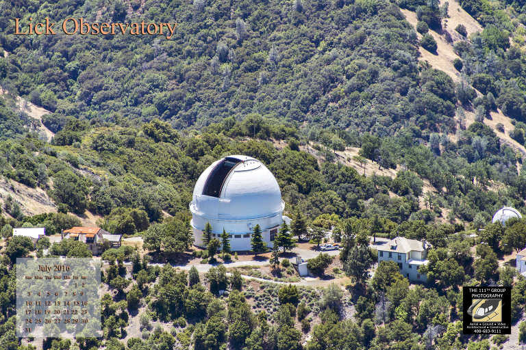July2016_LickObservatory_Norm