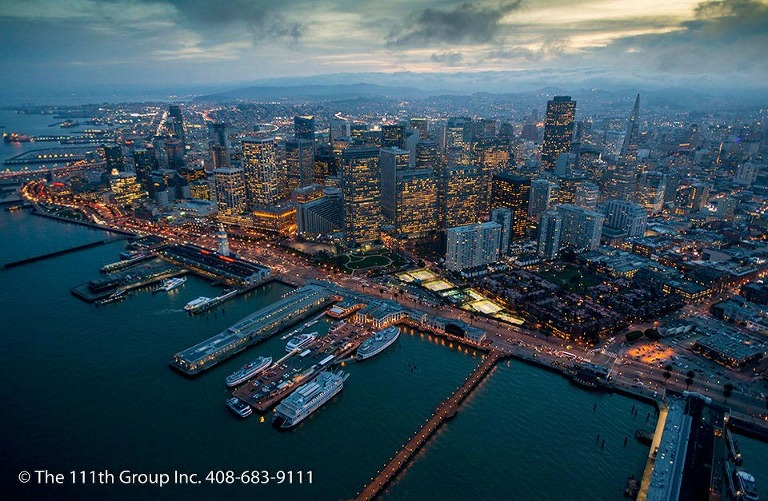 The 111th Aerial Photography » The 111th Aerial Photography
